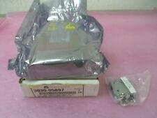 AMAT 3030-05897, MFC 2950 100SCCM N2$S 1/4VCR MTL NC CD, 407122