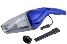 Bergmann Tornado BAV-60 High Power Car Vacuum Cleaner