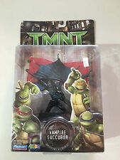 TMNT Vampire Succubor Figure Playmates 2006 Teenage Mutant Ninja Turtles NEW