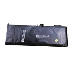 "Genuine A1382 Battery For Apple Macbook Pro 15"" A1286 2011 2012 Series MC721LL/A"