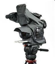 camRade wetSuit for Canon EOS C300 and C500
