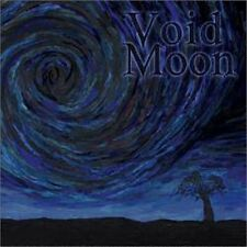 VOID MOON - On the Blackest of Nights (NEW*EPIC DOOM METAL*SWE*CANDLEMASS)