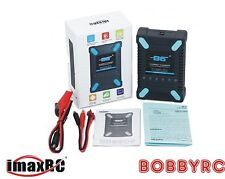 Imax RC B6 Compact DC 2-6 Cell 5A 50W LiPo Charger w/ Bare Wire Connector