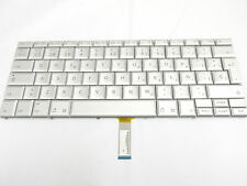 "99% NEW Spanish Keyboard Backlit for Macbook Pro 17"" A1229 US Model Compatible"