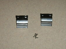 Regal Bread Machine Pan Support Clips 6750 (BMPF)