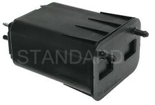 Standard Motor Products CP3134 Fuel Vapor Storage Canister