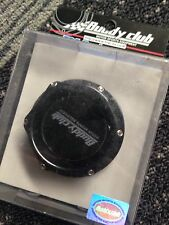 HOT - Buddyclub Japan High Pressure Engine Oil Cap For All Toyota Engine