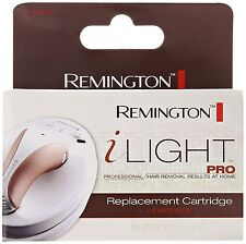 Remington I-Light PRO Professional IPL Hair Removal System Replacement Cartridge