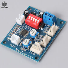 Temperature Control PWM Module Fan Speed Controller for Computer etc.