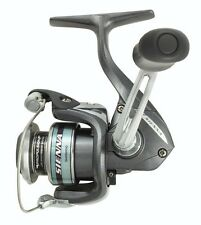 **NEW SHIMANO SIENNA 500FD SPINNING FISHING REEL SN500FD