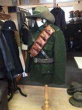 Irish citizen army tunic 1916 Easter Rising  46 chest size X large
