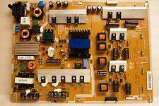 Samsung fuente de alimentación Board bn44-00626a para ue60f61... y ue60f64... - serie