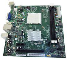 DA061L-3D Acer Aspire X1400 Motherboard X1400-B3031 X1400-E3802 09178-1M
