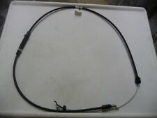 New AYP/Sears/Craftmans Cable Part # 583605701 For Lawn & Garden Equip