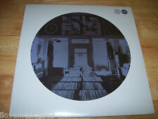 """NEW RARE 2011 RSD Save The Music 12"""" RECORD STORE DAY #2 Groove Merchant SEALED"""
