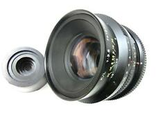 Mamiya K/L 127mm f3.5 L Lens for RB67 Pro S SD From Japan Soft focus
