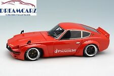 Make Up / EIDOLON Rocket Bunny - Pandem 240Z 1/43 RB001A2