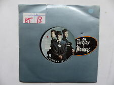 THE BLOW MONKEYS  Digging your scene PB 40599