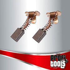 Cepillos De Carbono Motor CB-424 para Makita 6914D 6204D 6908D 6960D Pila
