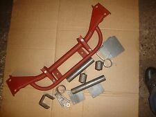 ford capri /Mk1/2/3  cross member kit/classic car/cortina/escort/100e/105e/