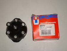 NEW DISTRIBUTOR CAP FOR ASTON MARTIN DBS 6 & E-TYPE JAG  (77)