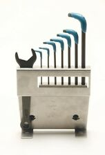 Dillon Square Deal B Toolholder and Wrench Set (#19441)