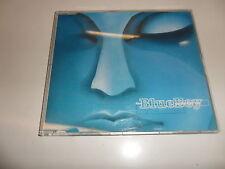 CD   Remember Me - Blue Boy
