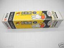 20 refill Miffy MF-2013 for FGP22004 & 2012 0.5mm roller pen only refill (Black)