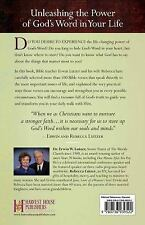 Life-Changing Bible Verses You Should Know by Erwin W. Lutzer and Rebecca...