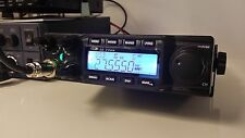 CB HAM Radio CRT SUPERSTAR SS 9900 10-11 m AM FM SSB KAMSAT AM FM USB LSB