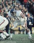 DICK BUTKUS Chicago Bears Glossy 8 x 10 Photo Poster