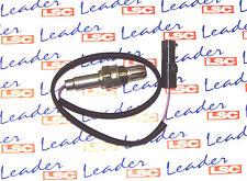 Vauxhall Nova/Tigra A/Vectra B and Zafira A Lambda Sensor 25164596 New