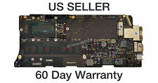 Apple Macbook Pro A1502 Late 2013 board 21PGNMB02A0 21PGNMB02B0 21PGNMB02C0