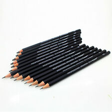 Sketch Pro Drawing Pencils 6H-12B Full Range  Sketching Pencil Set Of 14