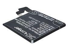 Batería De Alta Calidad Para Lenovo s90t bl231 célula superior del Reino Unido