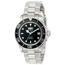 Invicta 8926OB Men's Pro Diver Collection Stainless Steel Watch