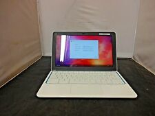 HP Google Chromebook 11 1.7 GHz Exynos 5250 Dual Core 2 GB 16 GB SSD Laptop