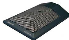 New Shure BETA 91A Kick Drum Condenser Microphone