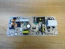 "POWER SUPPLY FOR SONY KDL32EX401 32"" TV PSC10308E M"