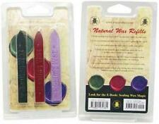Sealing Wax REFILL Kit!