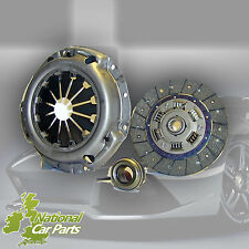 Peugeot 106 1.0 1.1 1.3 1.4 1991 - 1997  3 Piece Clutch Kit  Brand New