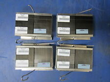 LOT of 4: PROC, 3.2G/1066M MV 771LGA 413073-001 with Heatsink 416424-001, BL20p