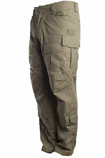 NEW Crye Precision Custom G3 Tactical Field Pant Military Ranger Green 34 R