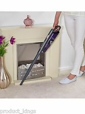Hoover CA192TP2 Capsule 19.2v 2in1 Cordless Bagless Stick Vacuum RRP£169.99