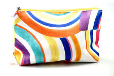 Clinique Lord & Taylor 2016 Summer Exclusive Cosmetic Bag