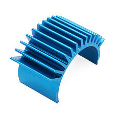Main Motor Heat Sink For RC Helicopter RC Car 370/380 Motor