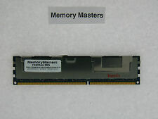 FX621AA 4GB ECC Registered DDR3-1333 Memory HP Workstation z600 z800