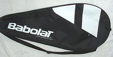 5 New Full Size Covers for Tennis Racquets  Babolat