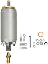 New Carter P70199 (Made in USA) External Universal Electric Fuel Pump 25.0 GPH