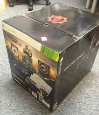 Gears of War 3: Epic Edition  (Xbox 360, 2011)